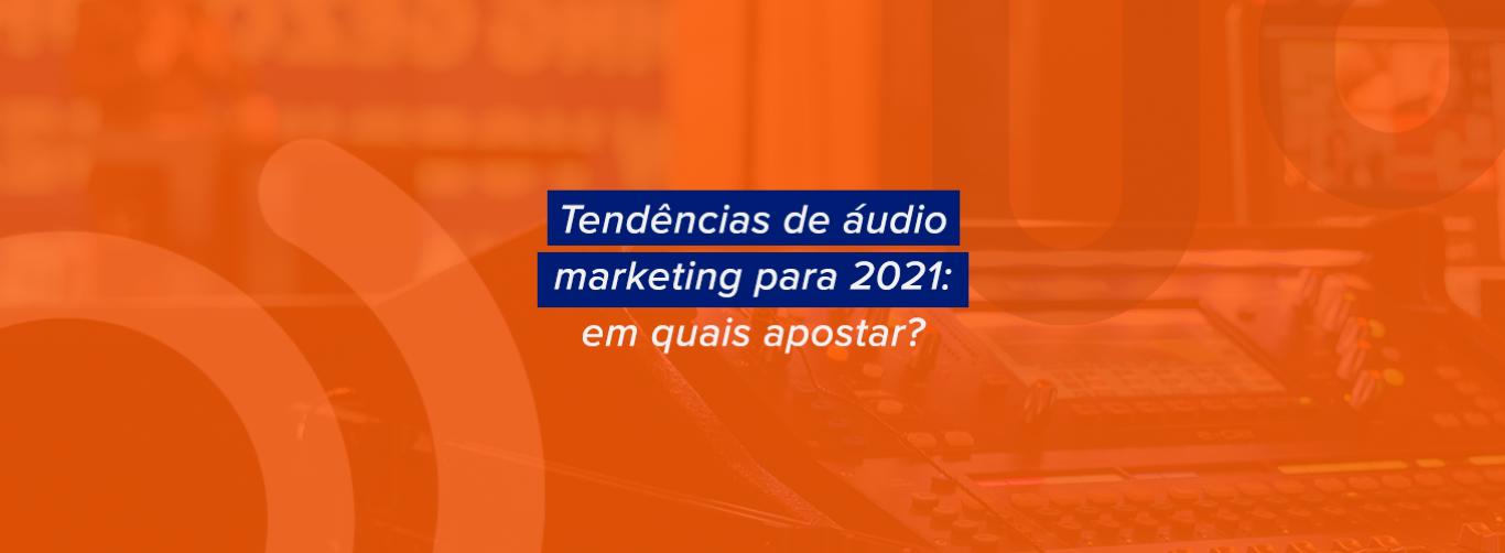capa_blog_audio_marketing