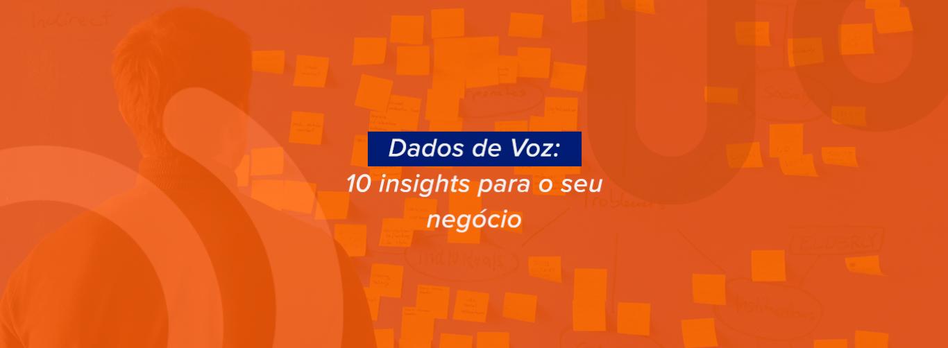 capa_blog_insights