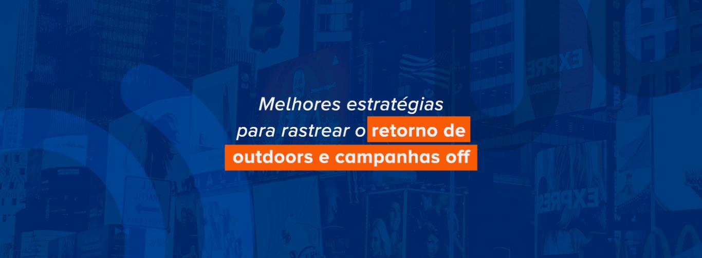 capa_blog_outdoors (1)