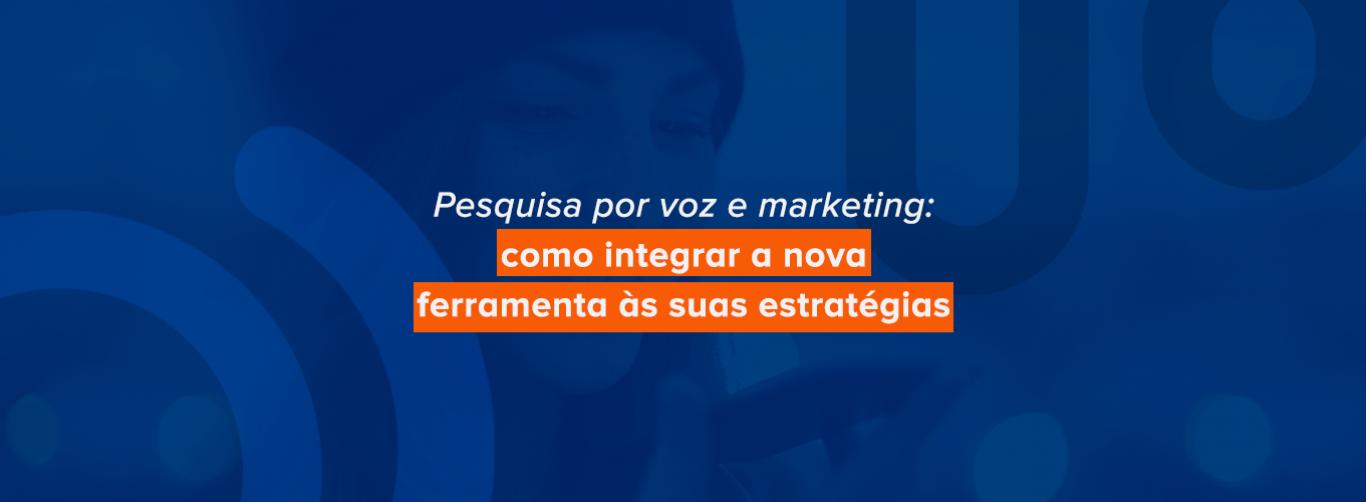 capa_blog_pesquisavoz
