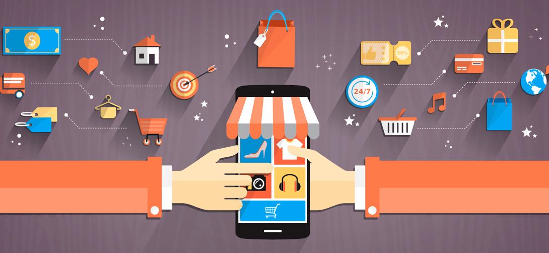 métricas de vendas por telefone -blog