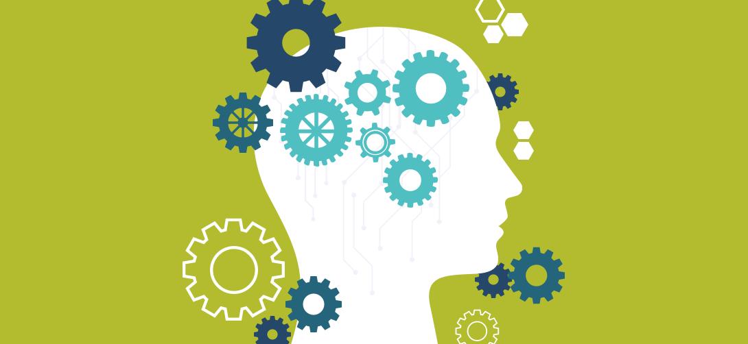inteligencia artificial atendimento ao cliente