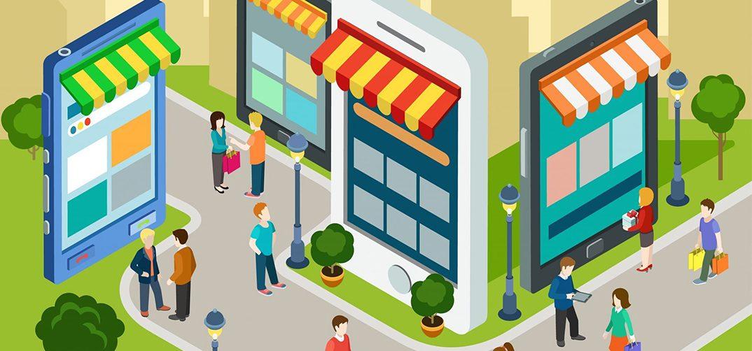 roteiro-treinamento-para-novos-vendedores_phonetrack