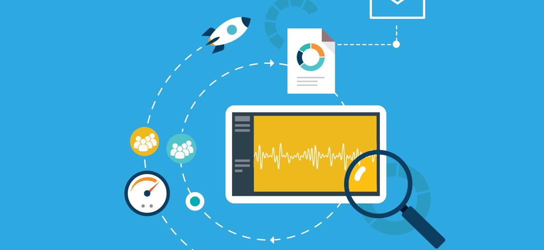 software de speech analytics -blog